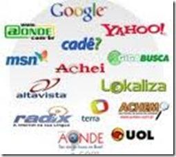 Diretrizes basicas de otimização de sites