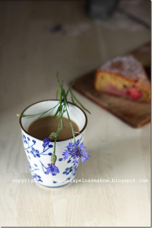 bardzo szybkie ciasto z truskawkami (4)
