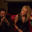 Michael Monroe + Bam Margera - 002.jpg