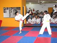 Examen Juv y Adultos Mayo 2008 - 009.jpg