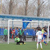 [2014-04-23] Академия'03 – КАМАЗ