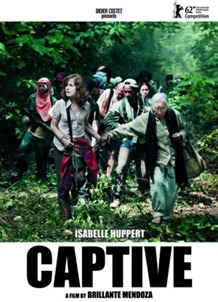 Captive2011Poster