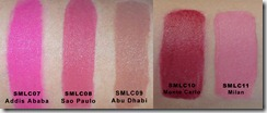 nyx-soft-matte-lip-cream-swatches-addis-ababa-sao-paolo-abu-dhabi-monte-carlo-milan