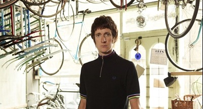 bradleywiggins-perry