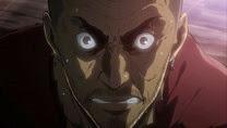 Shingeki - OVA 3 -15