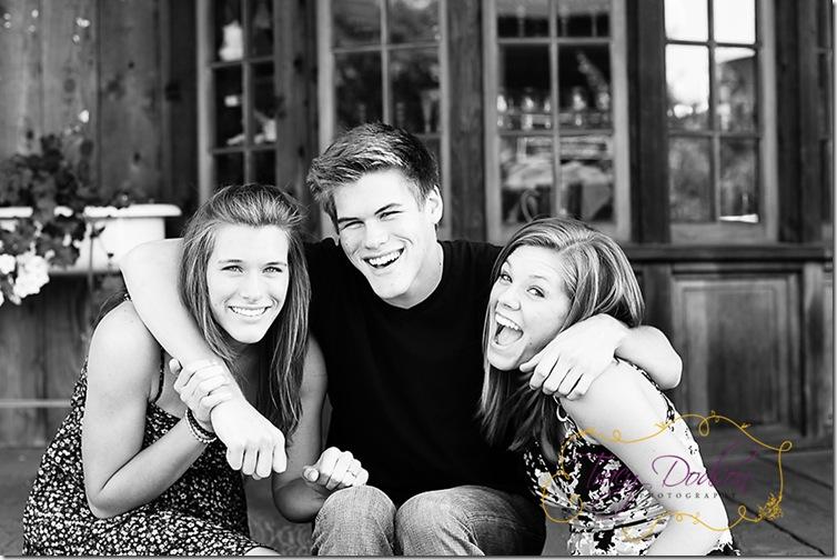 Davis Family   005