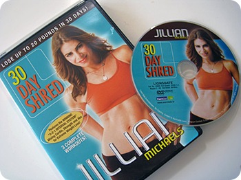 jillian-michaesl-30-day-shred-review