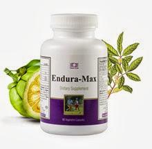 Ендуро-Макс / Endura-Max