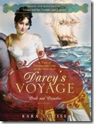 darcysvoyage