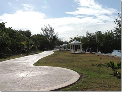 Cancun2013 073