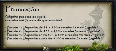 MuGel  Promoçao de Natal! Mugel%252520nata