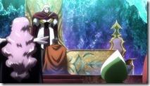 Majestic Prince - 10 -22