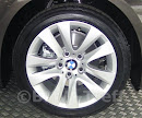 bmw wheels style 338