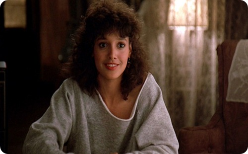 Flashdance_Jennifer-Beals_grey-ripped-sweater.bmp