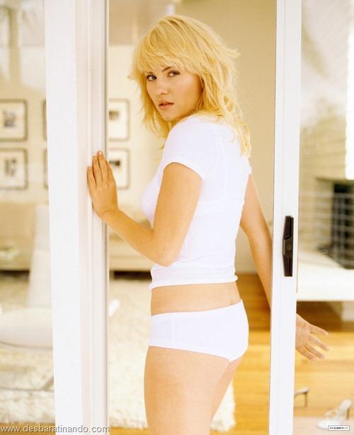 Elisha Cuthbert linda sensual sexy sedutora hot pictures desbaratinando (99)