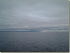 20121020 At Sea (Small)