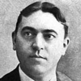 Arthur Collins cameo