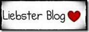 leibster blog award