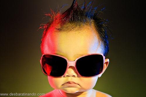 fotos criativas fofas criancas jason lee desbaratinando  (11)