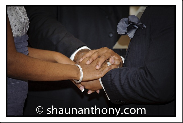 Chanelle & Gregory Blog -0037