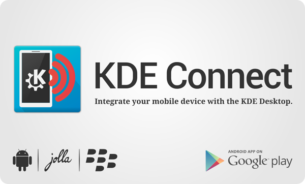 kde-connect-promo1