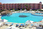 Фото 6 Horizon Sharm