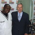 Prof Casey  & Prof Mutere at JOY FM.JPG