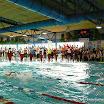 InternationaalZwemtoernooi 2009 (286).JPG