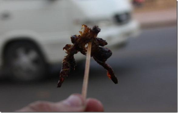 spider-food-cambodia-14