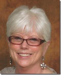 Carol Ernhardt