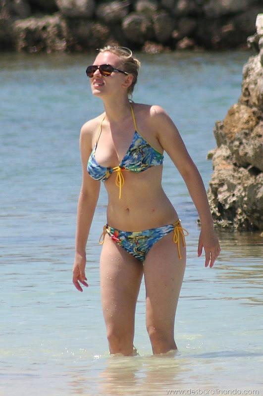 scarlett-johansson-linda-sensual-sexy-sexdutora-tits-boobs-boob-peitos-desbaratinando-sexta-proibida (1005)