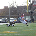 Playoff Football vs Mt Carmel 2012_36.JPG