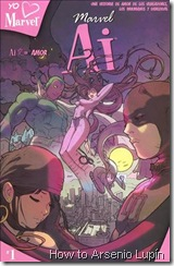P00003 - Yo Amo Marvel - AI