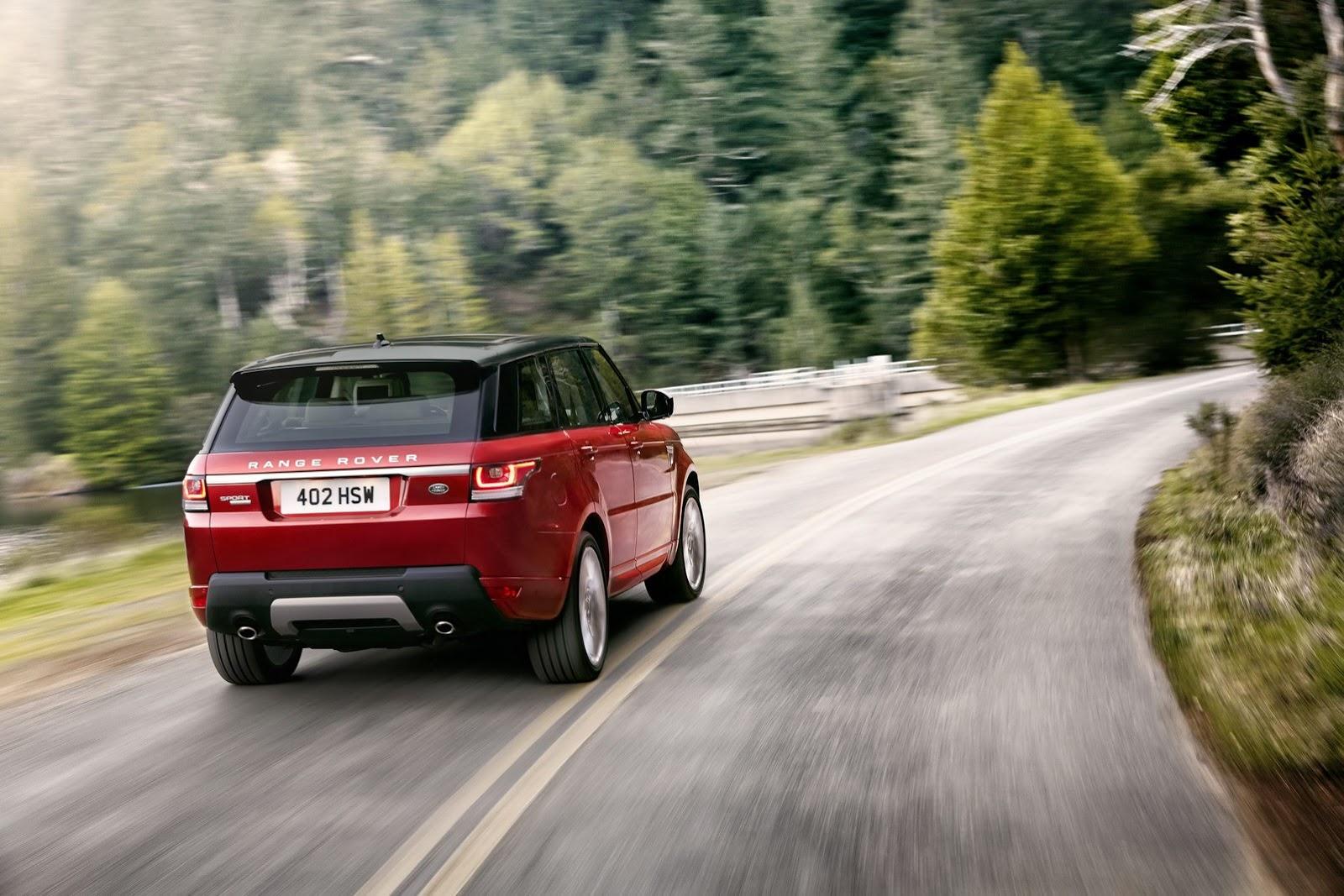 2014-Range-Rover-Sport-31[2].jpg