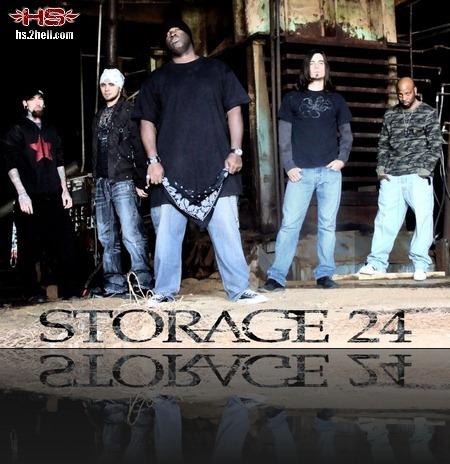 storageband3