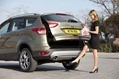 2012-Ford-Kuga-20