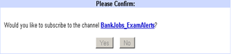 bank job alerts,sms jobs alerts,bank jobs india alerts,get sms alerts india,free bank jobs alerts