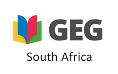 GEGSouthAfrica