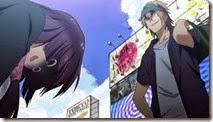 Tokyo Ravens - 03 -20