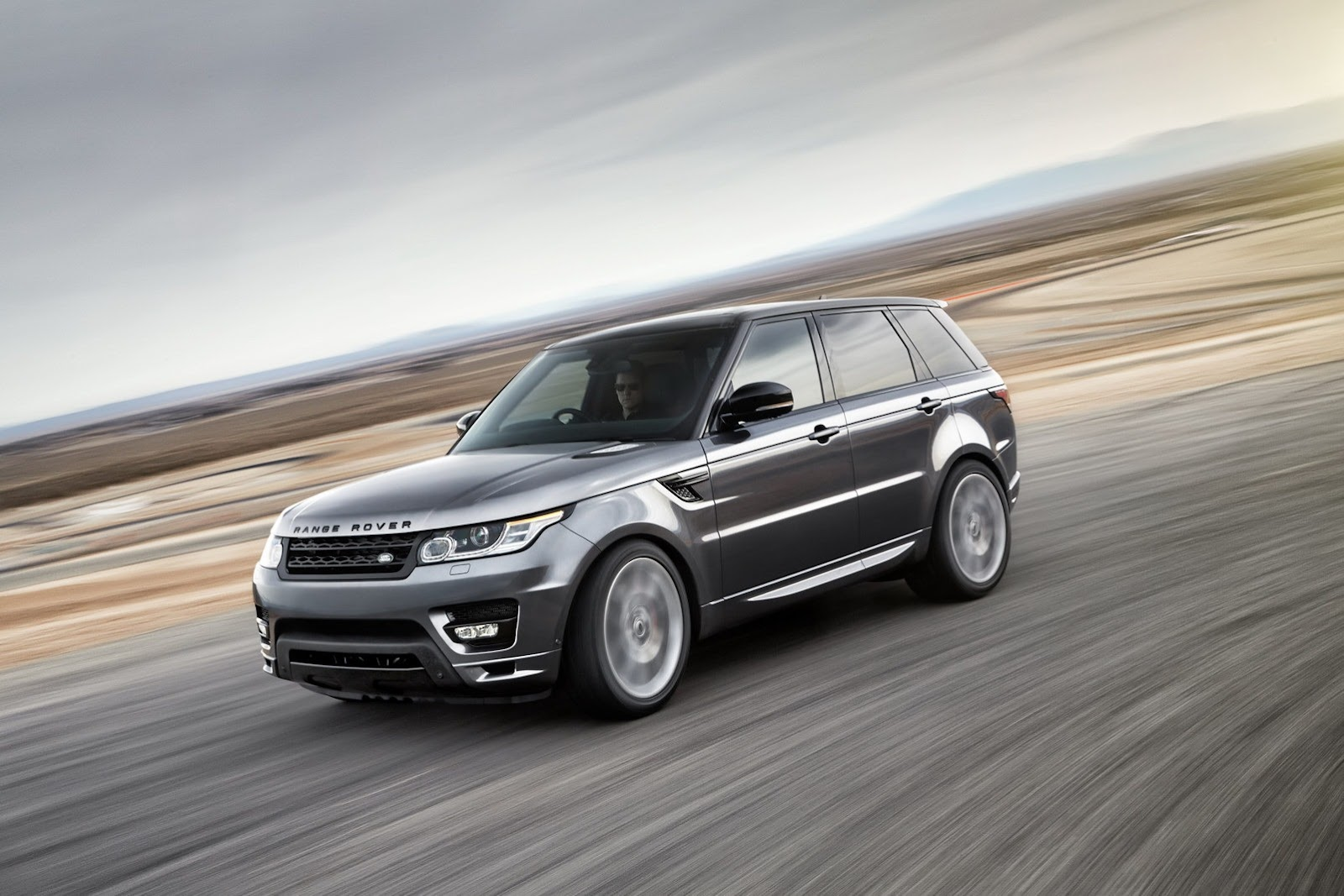 2014-Range-Rover-Sport-26[2].jpg