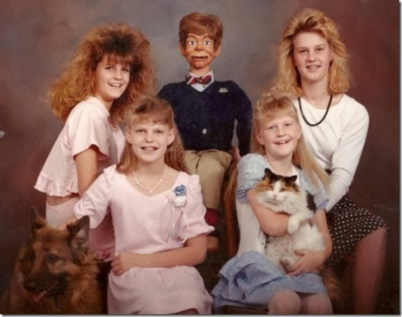 awful-childhood-haircuts-034