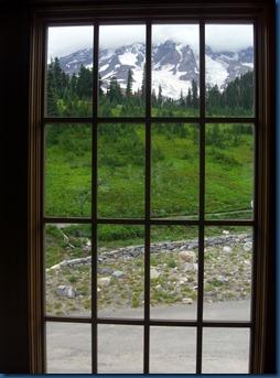 Mt. Rainier (28)