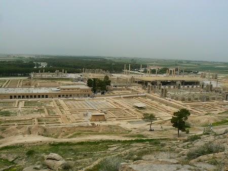 15. Persepolis panorama.JPG