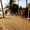 Nattika Beach Ayurveda Resort