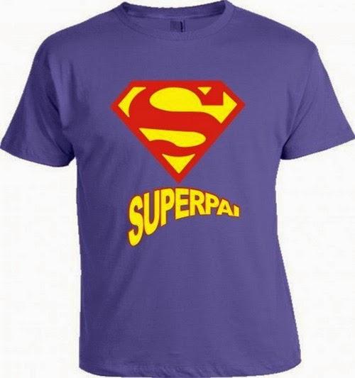 inspiracao-camiseta-dia-dos-pais-3.jpg