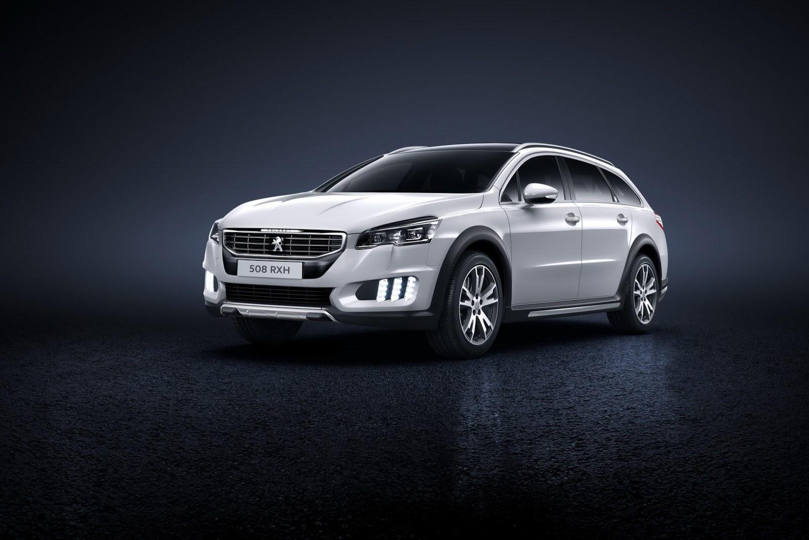 2015-Peugeot-508-11%25255B2%25255D.jpg