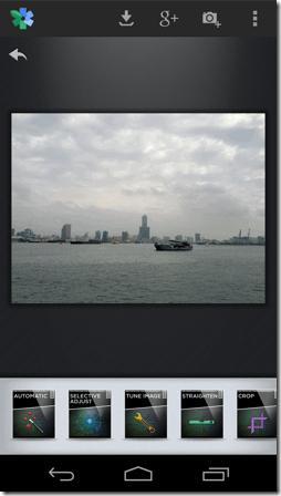 Snapseed-06