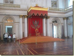 St George Greater Throne Room (Small)