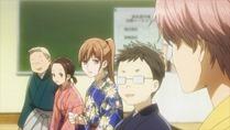 Chihayafuru 2 - 04 - Large 37
