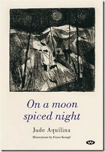 on-a-moon-spiced-night